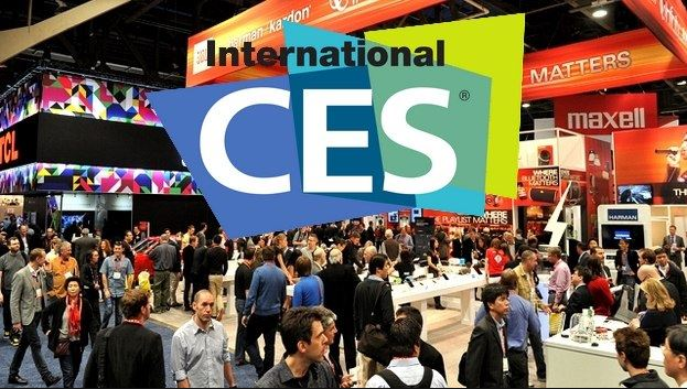 What CES 2016 Brought this Year?