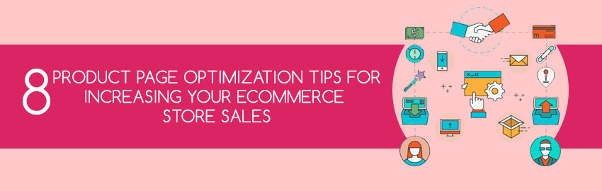 8 product page optimization tips for increasing your ecommerce store sales-large