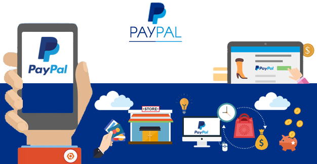 Apps Small-Business Owners should use in 2017-Paypal