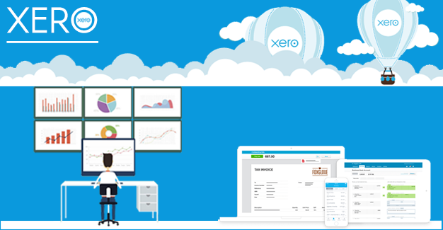 Apps Small-Business Owners should use in 2017-Xero