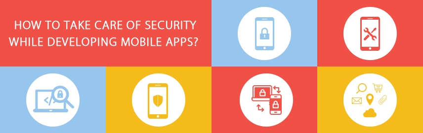 How to take care of security while developing mobile apps_ - Promatics Technologies