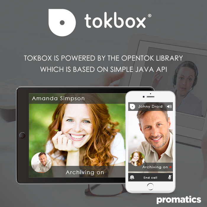 Is TokBox a good video chat API