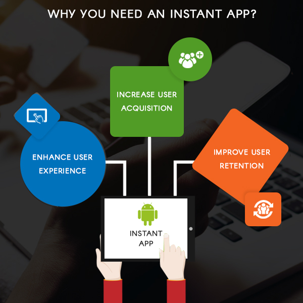 Why you need an Instant app