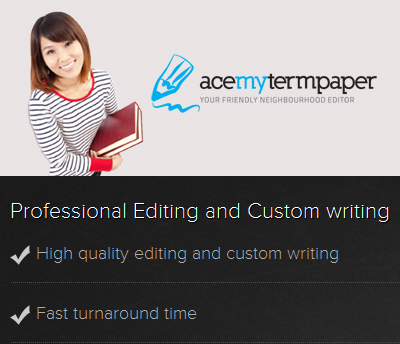 Custom writing services india