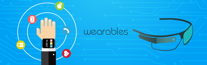 How wearables could revolutionize health and fitness