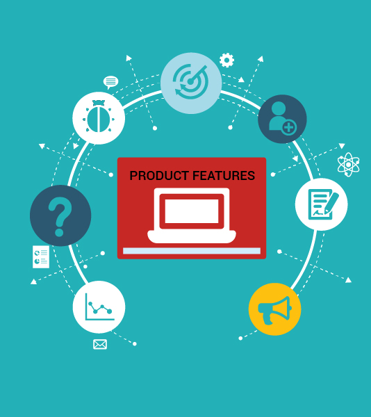 Is it time you stop adding product features?