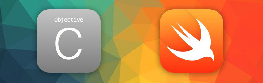 How Swift will make Objective C obsolete