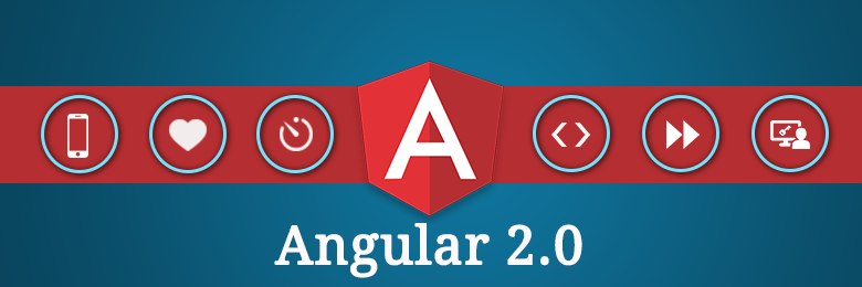 How Angular 2 is enticing More Developers?