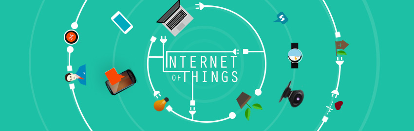 What needs to happen before IoT promise can be fulfilled?