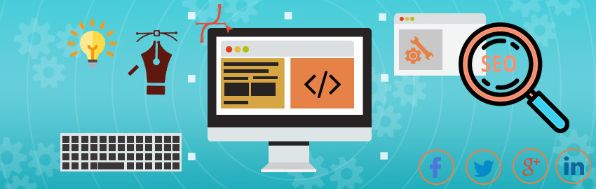Four Web Development Technologies That Marketers Need to Know Now