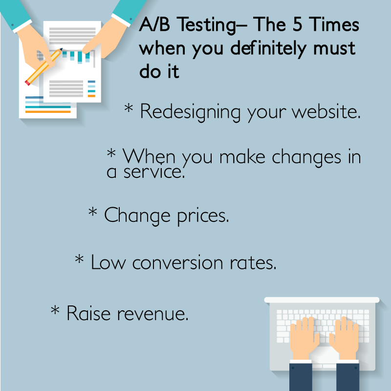 ab-testing-the-5-times-when-you-definitely-must-do-it-main