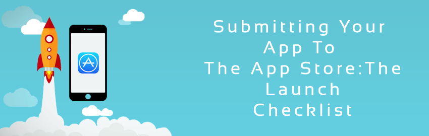 Submitting-your-app-to-the-app-store_the-launch-checklist