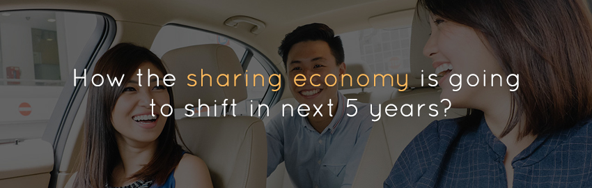 How the sharing economy is going to shift in next 5 years-large