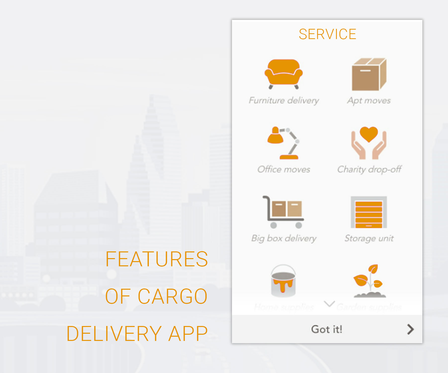 Features-of-one-demand-cargo-delivery-app