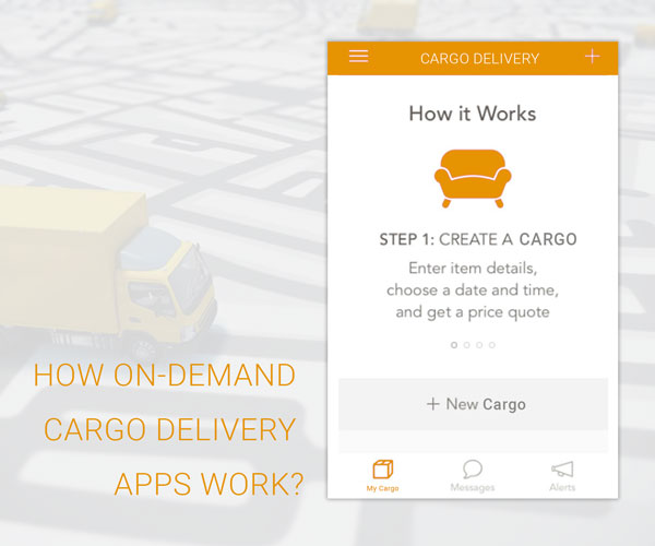 How-on-demand-cargo-delivery-apps-work